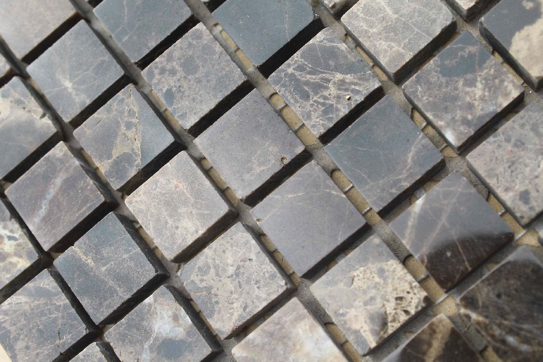 石材马赛克 水晶马赛克 水晶宫全国服务热线 0757 82520780