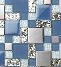 水晶宫工厂契合市场需求的产品直接销售