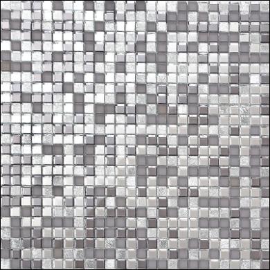 玻璃马赛克sjg051