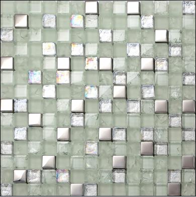 水晶马赛克sjg054