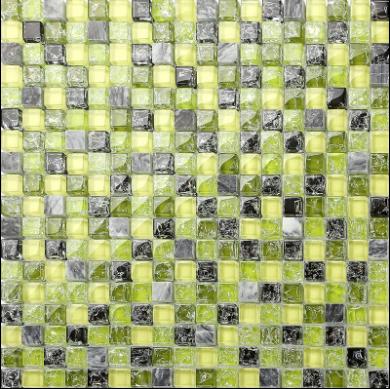 石材马赛克sjg058