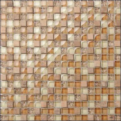 石材马赛克sjg061